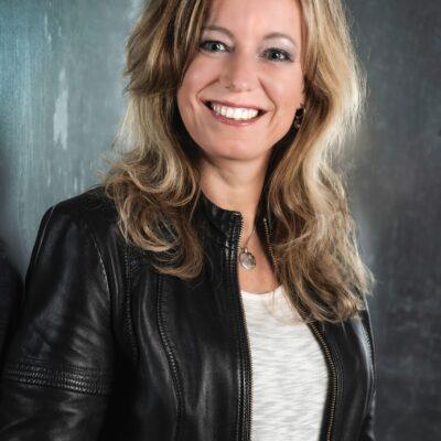 Interview: Natascha Hoiting over De Gulden Duvel en de Brief