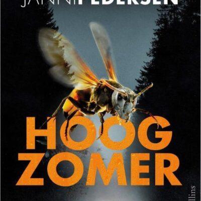 Hoogzomer – Kim Faber & Janni Pedersen