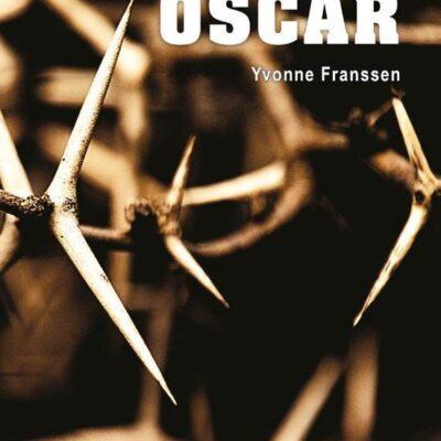 Nieuw: Oscar – Yvonne Franssen