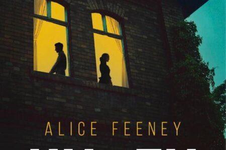 winactie: Hij & zij – Alice Feeney GESLOTEN