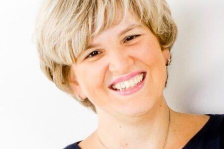 Column: op de brandstapel – Janine Brandsen