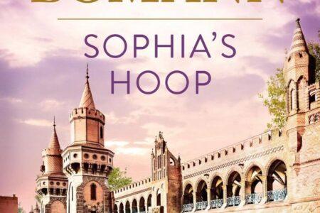 Sophia's Hoop – Corina Bomann