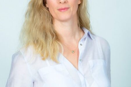 Interview: Helen Fields – de perfecte reeks