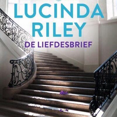 De liefdesbrief – Lucinda Riley