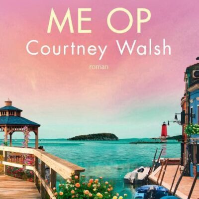 Vang me op – Courtney Walsh
