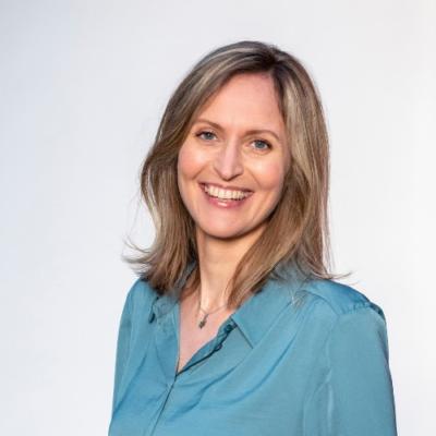 Over schrijven, huizen en het volgen van broodkruimels: Karin Quint